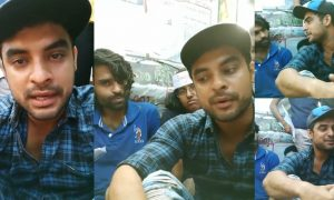 tovino thomas latest news, tovino thomas on sreejith issue, tovino thomas live on sreejith issue, tovino thomas support on sreejith issue
