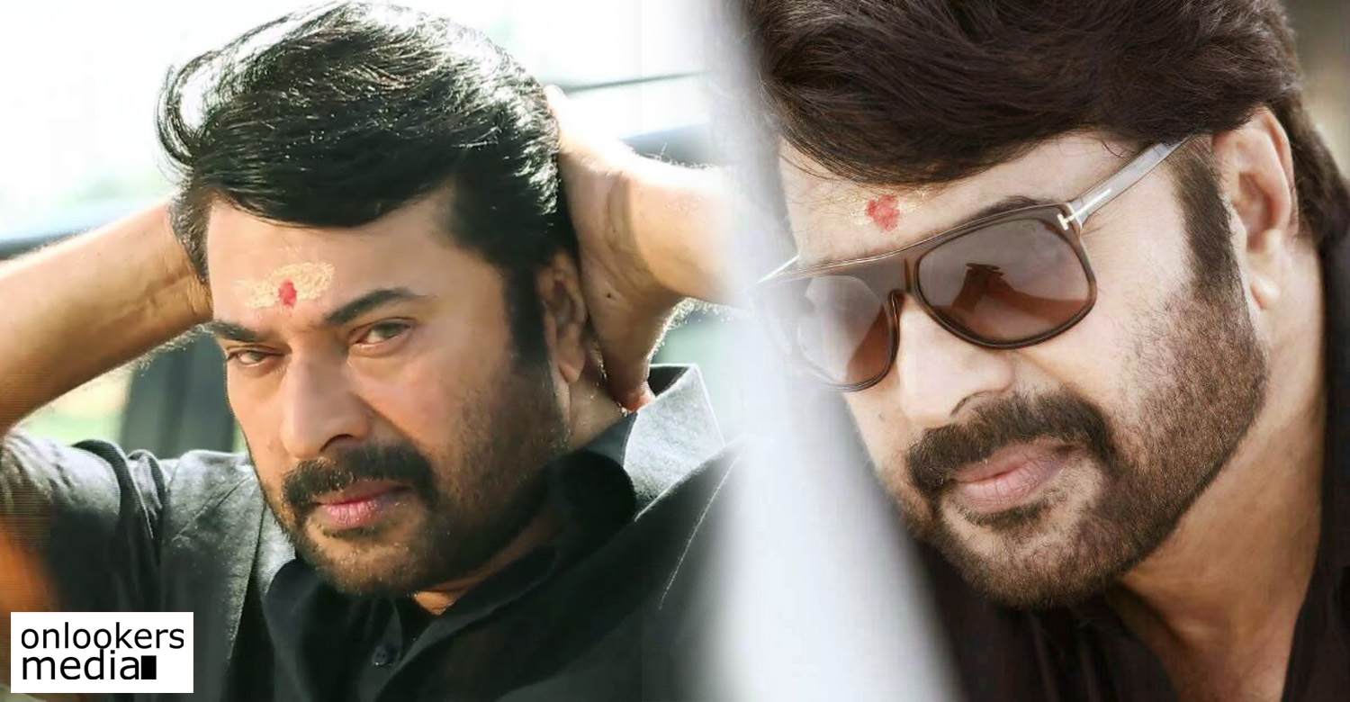 vamban malayalam movie, vamban mammootty movie, mammootty upcoming movie, mammootty latest news, mammootty in vamban, vamban big budget movie, latest malayalam news