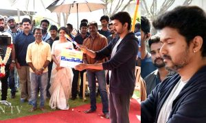 vijay 62 latest news, vijay 62 upcoming movie, vijay latest news, vijay new movie, ar murugadoss latest news, ar murugadoss vijay movie