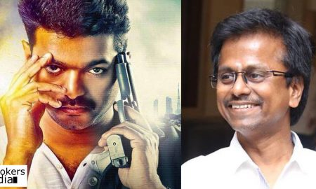 vijay latest news, vijay upcoming movie, vijay ar murugadoss movie, a r murugadoss upcoming movie, vijay 62 latest news, thalapathy 62 latest news, latest tamil news, vijay new movie