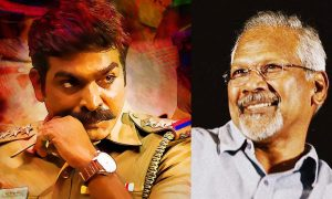 vijay sethupathi latest news, vijay sethupathi upcoming movie, vijay sethupathi mani ratnam movie, mani ratnam new movie, mani ratnam latest news, vijay sethupathi police role
