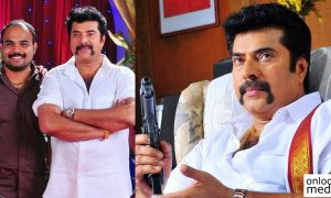 mammootty latest news, mammootty upcoming movie, mammooty new movie, director vysakh latest news, director vysakh upcoming movie, ammootty vysakh movie, raja 2 latest news