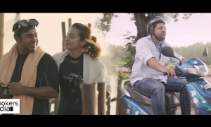 hey jude malayalam movie,hey jude movie song,latest song from nivin pauly's hey jude,meenukal vannupoyi hey judde movie song,hey jude movie songs,nivin pauly hey jude movie songs,nivin pauly trisha movie song,hey jude malayalam movie meenukal vannupoyi video song
