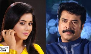 oru kuttanadan blog malayalam movie,oru kuttanadan blog movie latest news,oru kuttanadan blog mammootty movie,mammootty,mammootty's latest news,mammootty movie news,shamna kasim,shamna kasim movie news,oru kuttanadan blog movie cast details,shamna kasim in oru kuttanadan blog movie,shamna kasim's next movie,shamna kasim's upcoming movie,shamna kasims role of oru kuttanadan blog movie,shamna kasim movie stills,mammootty movie stills,mammootty's upcoming movie news,