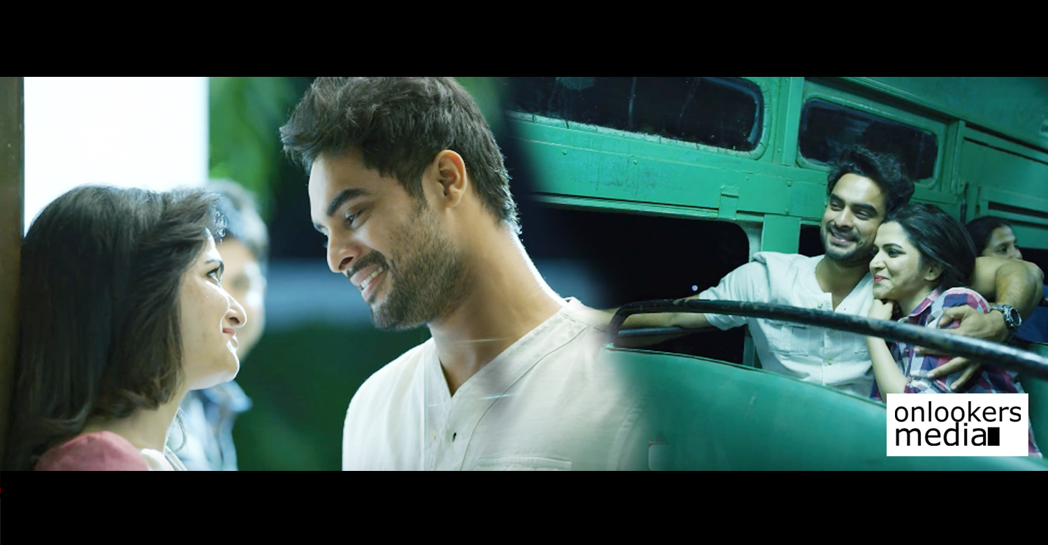 Ulaviravu tamil music video,gautham menon,gautham menon new tamil music video,gautham menon's latest news,tovino thomas,tovino thomas new tamil music video,ulaviravu tovino thomas music video, Divyadharshini , Divyadharshini tovino thomas music video song, ulaviravu Divyadharshini video song,singer karthik,ulaviravu karthik song,ulaviravu singer,ulaviravu music directer,karthik raja,karthik raja new song,karthik's latest song