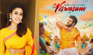 nayanthara,nayanthara latest news,nayanthara movie news,nayanthara recent news,nayanthara movie stills,thala ajith,actor ajith latest news,ajith nayanthara new movie,nayanthara new movie,nayanthara's next movie,nayanthara upcoming movie,ajith's next movie,viswasam ajith movie,ajith's upcoming movie,ajith movie news,ajith director siva movie,director siva latest news,director siva movie news