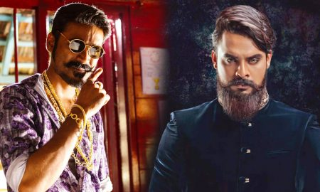 maari 2 tamil movie,maari 2 movie latest news,maari 2 movie shooting reports,director balaji mohan,balaji mohan's latest news,balaji mohan movie maari 2 latest news,maari 2 movie tovino look,tovino as villain in maari 2,tovino thomas latest news,tovino thomas movie news,tovino thomas debut tamil movie maari 2,tovino dhanush movie,dhanush's upcoming movie,balaji mohan dhanush movie,maari movie second part