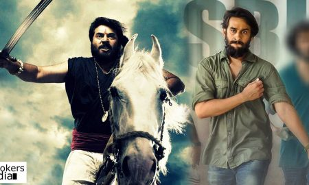 mamankam,mamankam movie,mamankam movie latest news,mamankam movie latest report,queen fame dhruvan,queen fame dhruvan's next movie,dhruvan's upcoming movie,mamankam movie stills,mammootty,mammootty movie mamankam,mamankam movie shooting reports,sajeev pillai,mammootty sajeev pillai movie