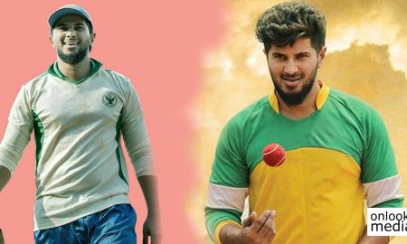 The Zoya Factor Hindi Movie,The Zoya Factor movie latest news,dulquer salmaan,The Zoya Factor dulquer salmaan movie,dulquer salmaan's next hindi movie,dulquer salmaan's upcoming hindi movie,dulquer salmaan movie news,dulquer salmaan movie stills,dulquer salmaan sonam kapoor movie,dulquer salmaan abhishek sharma movie,dulquer salmaan's recent movie news,director abhishek sharma,abhishek sharma movie,dulquer salmaan as indian cricket captain in new movie,