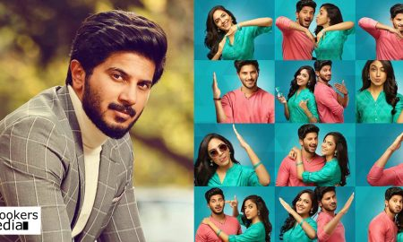 The Zoya Factor hindi movie,The Zoya Factor dulquer salmaan new hindi movie,dulquer salmaan,dulquer salmaan's next movie,dulquer salmaan movie news,dulquer salmaan's upcoming hindi movie,dulquer salmaan's recent movie,dulquer salmaan's movie stills,dulquer salmaan's upcoming hindi movie