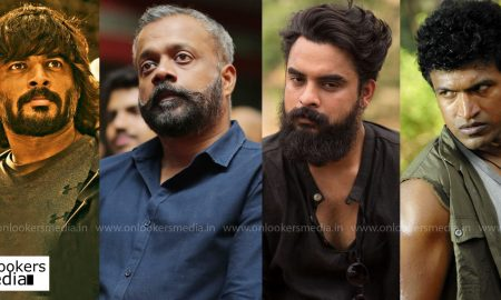 gautham vasudev menon,gautham menon's latest news,tovino thomas,tovino thomas latest news,actor madhavan,madhavan's latest news,puneeth rajkumar,puneeth rajkumar's latest news,gautham menon's next movie,gautham menon's upcoming movie,tovino thomas next tamil movie ,tovino thomas upcoming tamil movie,tovino thomas gautham menon movie,madhavan's next movie,madhavan's upcoming movie,madhavan gautham menon movie,madhavan tovino thomas movie,puneeth rajkumar next movie,puneeth rajkumar's upcoming tamil movie,gautham menon puneeth rajkumar movie,gautham menon's recent movie news