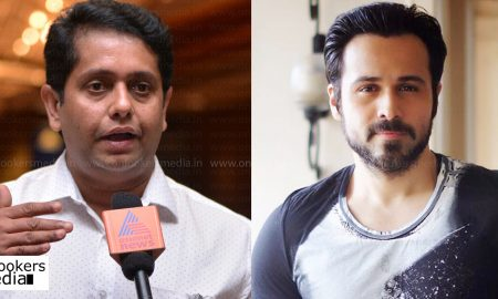 jeethu joseph,jeethu joseph's latest news,jeethu joseph's upcoming movie news,jeethu joseph's next movie,jeethu joseph's next after aadhi,jeethu joseph's bedut hindi movie,jeethu joseph's upcoming movie,jeethu joseph emraan hashmi movie,emraan hashmi,emraan hashmi's next movie,emraan hashmi's upcoming movie,emraan hashmi movie news,emraan hashmi's latest news,jeethu joseph emraan hashmi stills