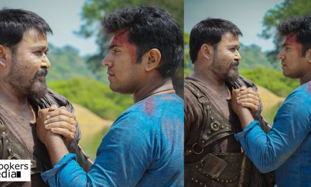 kayamkulam kochunni malayalam movie,kayamkulam kochunni movie latest news,kayamkulam kochunni movie latest stills,nivin pauly,nivin pauly kayamkulam kochunni movie,mohanlal,mohanlal kayamkulam kochunni movie,mohanlal's latest stills,mohanlal as ithikarapakki stills,nivin pauly mohanlal stills,kayamkulam kochunni movie location stills,kayamkulam kochunni movie nivin pauly mohanlal stills,