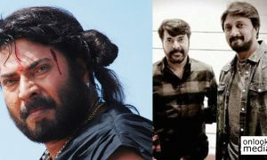 mamankam malayalam movie,mamankam movie latest news,mammootty,mamankam mammootty movie,mammootty's latest news,mammootty movie news,actor kiccha sudeep,kiccha sudeep in mammootty's mamankam,mammootty kiccha sudeep movie,mamankam movie cast details,mamankam movie shooting dates,mamankam movie shooting reports,kiccha sudeep mammootty stills,kiccha sudeep's next malayalam movie,kiccha sudeep's upcoming movie,kiccha sudeep latest news