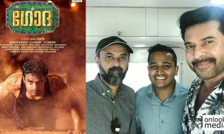mammootty,mammootty's latest news,mammootty's upcoming movie news,mammootty's next movie,mammootty basil joseph movie,mammootty unni r movie,mammootty tovino thomas movie,tovino thomas,tovino thomas latest news,mammootty movie news,tovino thomas's upcoming movie,tovino thomas next movie,after godha tovino thomas basil joseph movie,tovino thomas unni r movie,basil joesph's movie news,after godha basil joseph movie,basil joseph's upcoming movie,basil joseph's next movie,basil joseph unni r movie,unni r movie news,unni r next movie,unni r upcoming movie