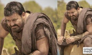 kayamkulam kochunni,kayamkulam kochunni movie mohanlal's look,mohanlal as ithikara pakki in kayamkulam kochunni movie,mohanlal,kayamkulam kochunni movie stills,mohanlal's latest still images,mohanlal's movie news,mohanlal's upcoming movie,mohanlal's next movie,mohanlal's ithikara pakki look