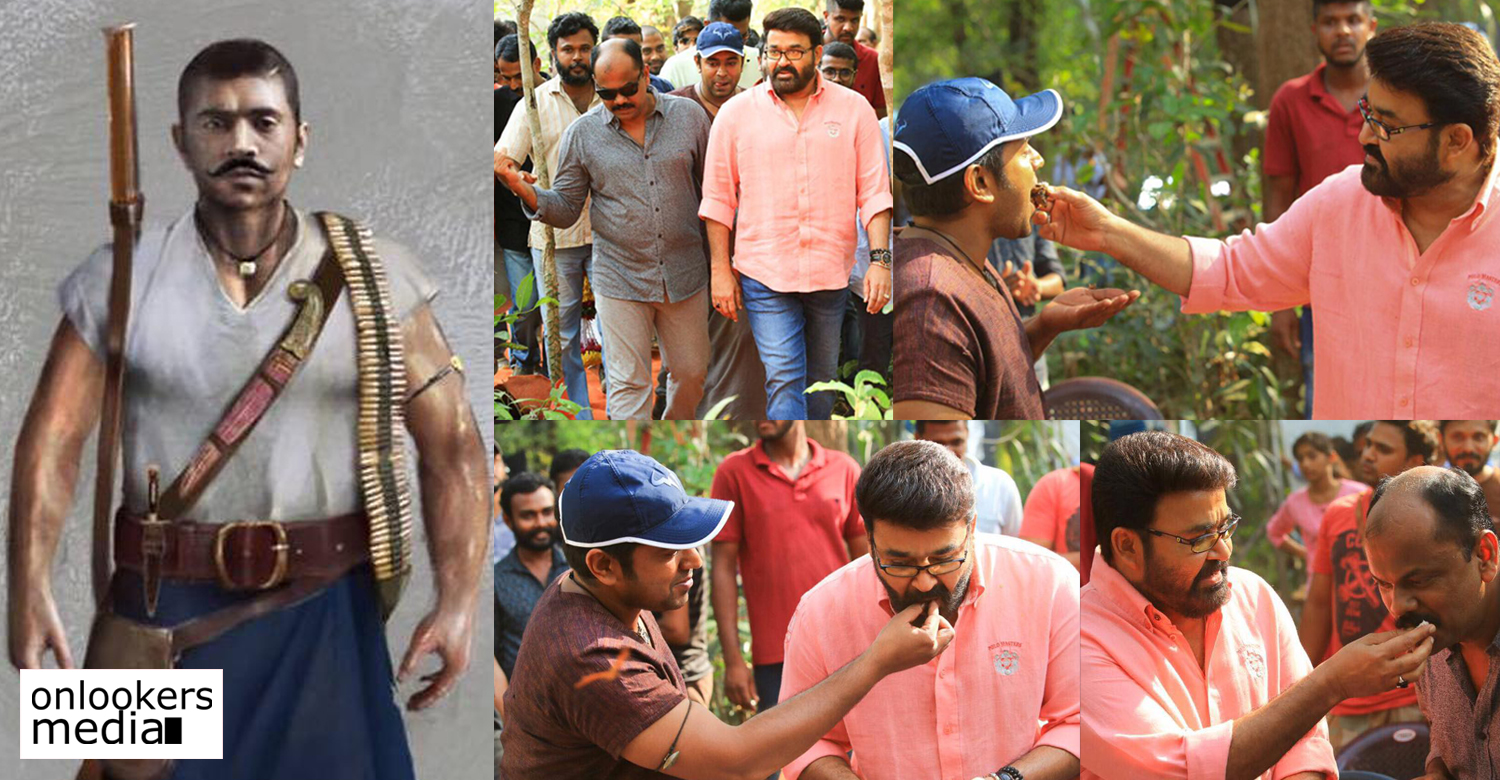 kayamkulam kochunni malayalam movie,kayamkulam kochunni movie news,kayamkulam kochunni movie latest news,kayamkulam kochunni shooting reports,mohanlal,mohanlal's latest news,mohanlal movie news,mohanlal's charecter details of kayamkulam kochunni movie, mohanlal as Ithikara Pakki in kayamkulam kochunni movie,mohanlal's upcoming movie news,mohanlal's new movie,nivin pauly,nivin pauly movie kayamkulam kochunni,nivin pauly movie news, director Rosshan Andrewss , director Rosshan Andrewss latest news, director Rosshan Andrewss mohanlal movie, director Rosshan Andrewss movie news, director Rosshan Andrewss movie kayamkulam kochunni,kayamkulam kochunni location stills,mohanlal in kayamkulam kochunni location still photos
