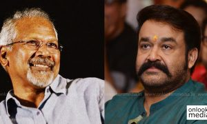 mohanlal,mohanlal's latest news,mohanlal movie news,mohanlal's upcoming movie news,mohanlal's next tamil movie,mani ratnam,mani ratnam movie news,mani ratnam's upcoming movie news,mani ratnam mohanlal movie,after iruvar mohanlal mani ratnam movie,mohanlal maniratnam still photos,mohanlal images,mani ratnam images