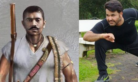 mohanlal,mohanlal's latest news,kayamkulam kochunni,kayamkulam kochunni movie,kayamkulam kochunni'movie latest news,kayamkulam kochunni movie shooting reports,mohanlal's upcoming movie,mohanlal's next movie,mohanlal nivin pauly movie,rosshan andrewss Movie,nivin pauly movie kayamkulam kochunni latest reports