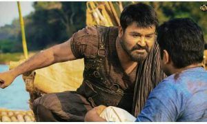 kayamkulam kochunni movie,kayamkulam kochunni movie latest news,kayamkulam kochunni location stills,kayamkulam kochunni movie mohanlal's latest images,kayamkulam kochunni movie nivin pauly's latest images,mohanlal,mohanlal's latest news,nivin pauly,nivin paul's latest news,mohanlal as ithikarapakki images,nivin pauly movie stills,kayamkulam kochunni new movie stills