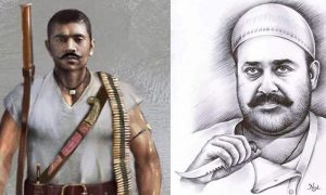 kayamkulam kochunni malayalam movie,kayamkulam kochunni movie latest news,kayamkulam kochunni movie shooting reports,mohanlal,mohanlal's latest news,mohanlal movie news,mohanlal kayamkulam kochunni movie,mohanlal charector details of kayamkulam kochunni movie,mohanlal as Ithikara Pakki in kayamkulam movie,kayamkulam kochunni nivin pauly movie,nivin pauly movie news,mohanlal's upcoming movie kayamkulam kochunni,mohanlal's next movie kayamkulam kochunni, Rosshan Andrewss, Rosshan Andrewss movie news, Rosshan Andrewss kayamkulam kochunni movie