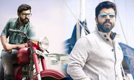 love action drama malayalam movie,love action drama movie latest news,nivin pauly,nivin paul's latest news,nivin pauly upcoming movie,nivin pauly's next movie,nivin pauly new movie look,