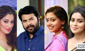 oru kuttanadan blog mammootty movie