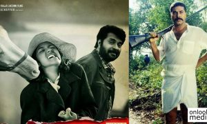 peranbu,peranbu movie latest news,peranbu movie recent news,peranbu tamil movie,peranbu mammootty movie,mammootty's latest news,mammootty's recent tamil movie,mammootty film news,mammootty's upcoming tamil movie peranbu,mammootty's recent tamil movie, International Film Festival of Rotterdam , International Film Festival of Rotterdam latest news,