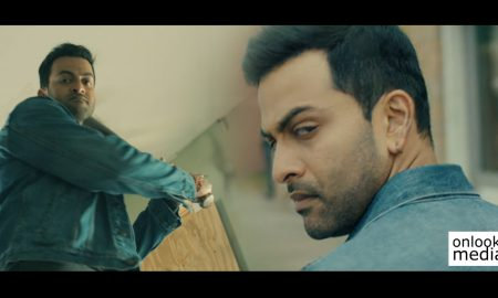 new sneak peak video of Prithviraj's Ranam,ranam malayalam movie,ranam new movie,ranam prithviraj movie,ranam movie latest video,ranam movie prithviraj stills,ranam movie new teaser,prithviraj movie ranam teaser,prithviraj new movie teaser,ranam detroit crossing sneak peak 2,prithviraj's ranam detroit crossing sneak peak 2