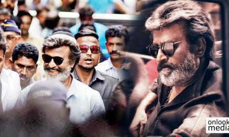 kaala tamil movie,kaala movie kaala new tamil movie,kaala rajinikanth movie,superstar rajinikanth,rajinikanth kaala movie stills,kaala movie posters,kaala movie latest news,kaala movie teaser news,rajinikanth latest movie stills,rajinikanth movie news,rajinikanth's upcoming movie kaala,rajinikanth's next release,director pa ranjith,pa ranjith movie news,kaala pa ranjith movie,