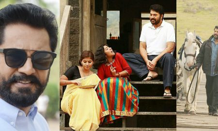 sarath kumar,sarath kumar's latest news,peranbu movie,peranbu movie's latest news,mammootty,mammootty's latest news,mammootty's recent tamil movie news,mammootty's tamil movie peranbu