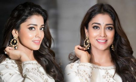 shriya saran,actress shriya saran,shriya saran's latest news,shriya saran's recent news,shriya saran movie stills,shriya saran latest images,shriya saran still photos