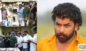 french viplavam malayalam movie,french viplavam new movie,french viplavam movie latest news,french viplavam movie latest report,sunny wayne,sunny wayne new movie,sunny wayne upcoming movie,french viplavam sunny wayne movie,sunny wayne movie news,sunny wayne chemban vinod vinayakan movie,