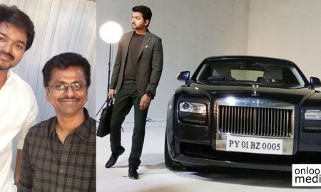 actor vijay,vijay 62,vijay 62 movie latest news,vijay's latest news,vijay ar mugadoss new movie,vijay 62 movie shooting reports,vijay movie news,ar murugadoss movie news,vijay's upcoming movie news,vijay's next movie,ar murugadoss next movie,ar murugadoss upcoming movie news,vijay's latest movie shooting reports