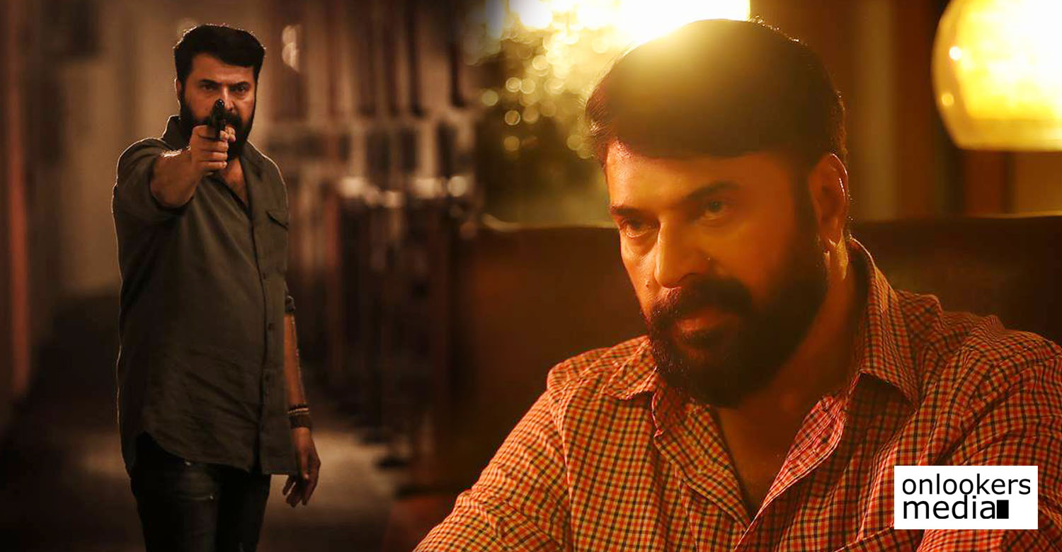 Abrahaminte Santhathikal,Abrahaminte Santhathikal movie,Abrahaminte Santhathikal malayalam movie,Abrahaminte Santhathikal movie latest news,Abrahaminte Santhathikal movie director haneef adeni,director haneef adeni about Abrahaminte Santhathikal movie,Abrahaminte Santhathikal mammootty's new movie,Abrahaminte Santhathikal movie news,director haneef aden's latest news,haneef adeni about mammootty's Abrahaminte Santhathikal movie