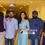 Shikkari Shambhu malayalam movie 50 days celebration stills ,Shikkari Shambhu malayalam movie fifty days celebration stills ,Shikkari Shambhu movie 50 days celebration images ,Shikkari Shambhu malayalam 50 days celebration stills ,kunchako boban at lul ,kunchako boban lulu mall stills ,kunchacko boban stylysh stills,alphy panjikaran ,alphy panjikaran new stills