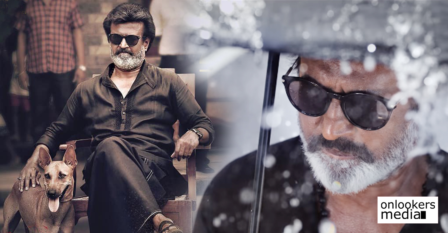 kaala,kaala tamil movie,kaala movie latest news,kaala movie recent news,superstar rajinikanth's kaala movie latest news,kaala rajinikanth new movie,rajinikanth's movie news,pa ranjith rajinikanth new movie kaala,kaala movie satellite rights news,kaala movie poster,kaala movie rajinikanth stills