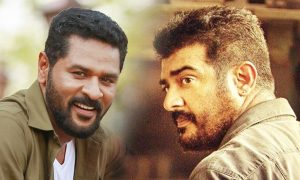 thala ajith,thala ajith's next after viswasam movie,thala ajith movie news,prabhudeva,prabhudeva next directional tamil movie,prabhudeva's latest movie news,prabhudeava thala ajith movie,tamil actor ajith's latest news,prabhudeva ajith movie stills,thala ajith's upcoming movie director,prabhudeva next movie hero,prabhudeva's upcoming movie,thala ajith's latest movie news
