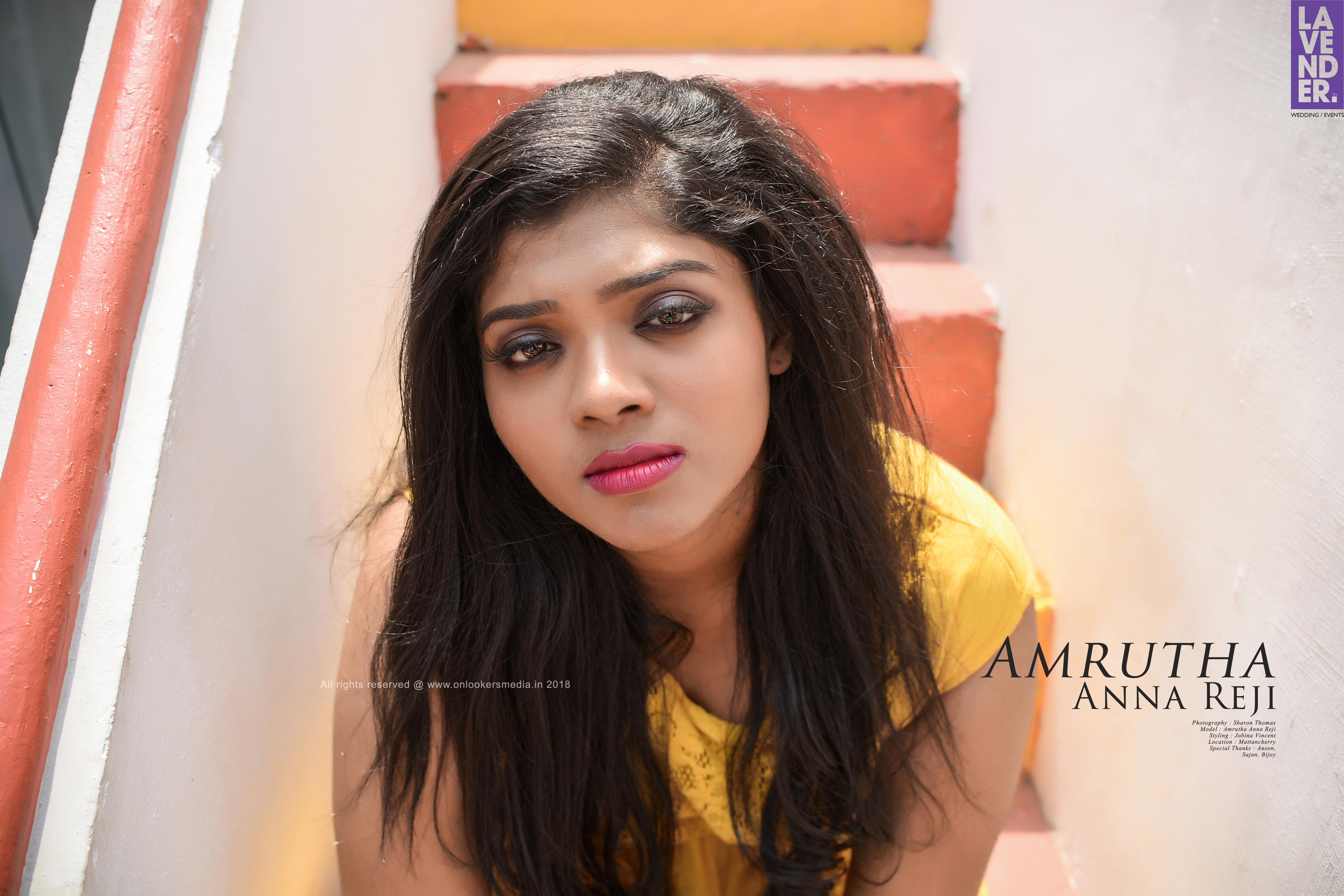 http://onlookersmedia.in/wp-content/uploads/2018/03/amrutha-anna-reji-make-over-stills-images-photos-11.jpg