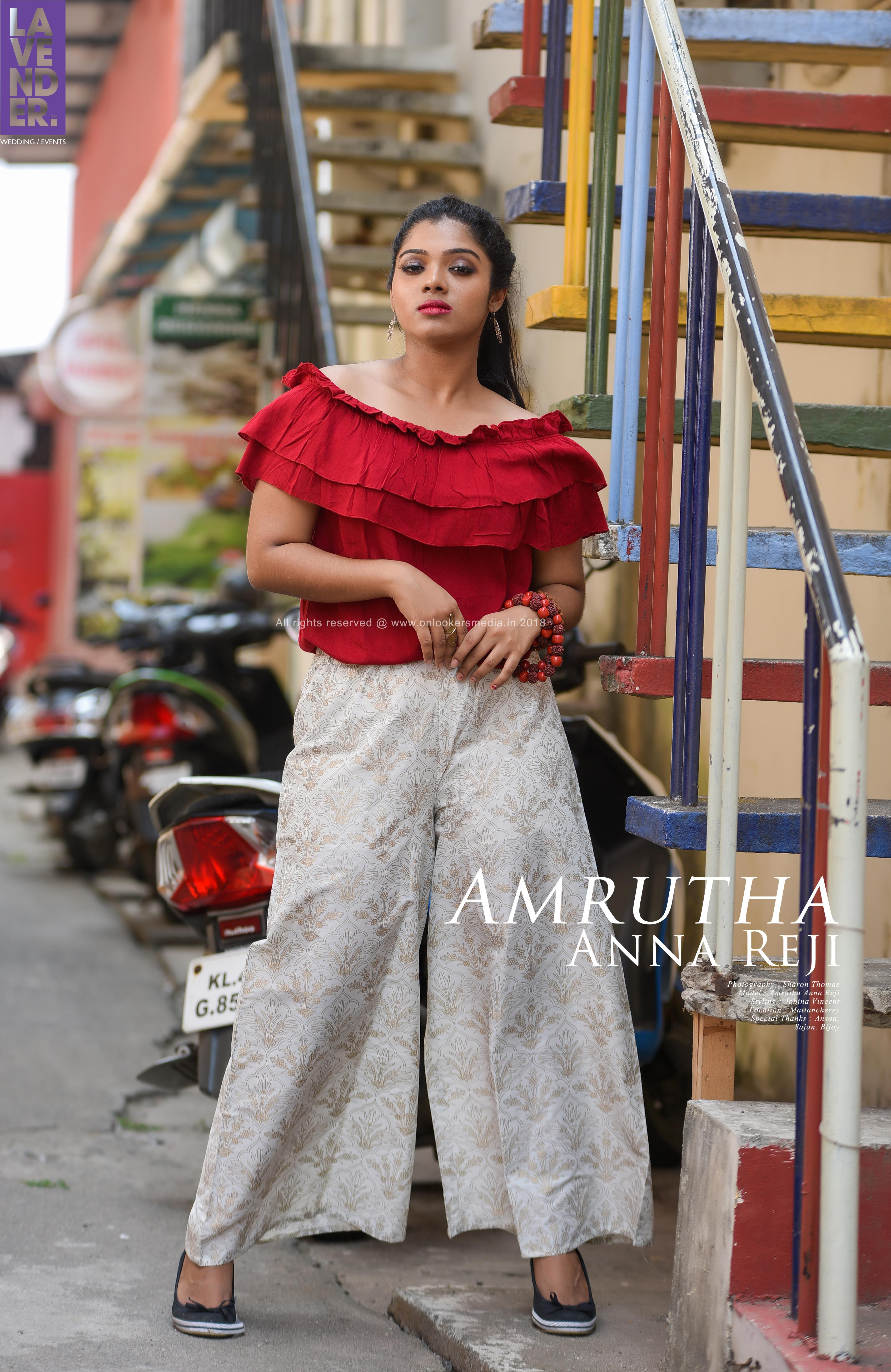http://onlookersmedia.in/wp-content/uploads/2018/03/amrutha-anna-reji-make-over-stills-images-photos-13.jpg