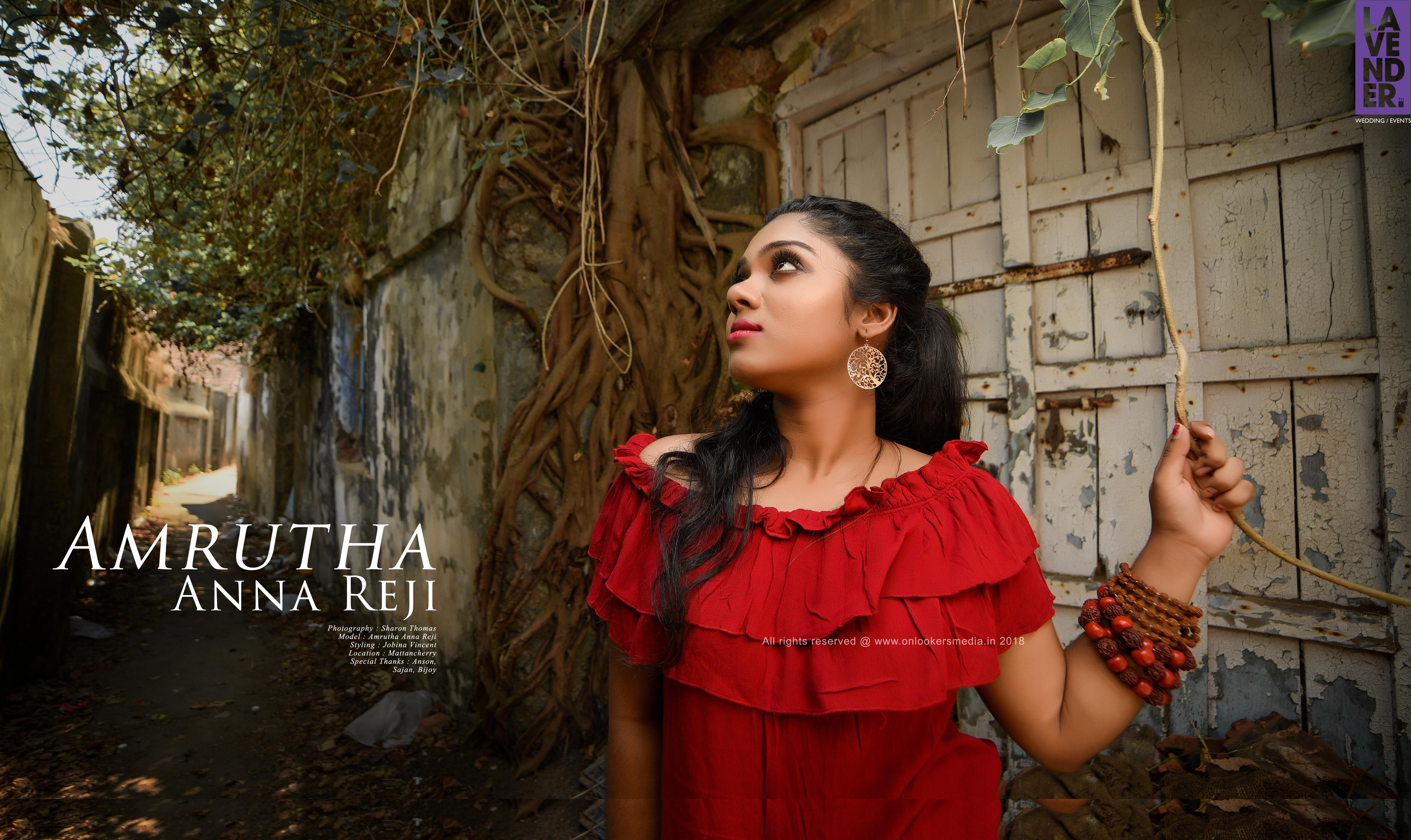 http://onlookersmedia.in/wp-content/uploads/2018/03/amrutha-anna-reji-make-over-stills-images-photos-17.jpg
