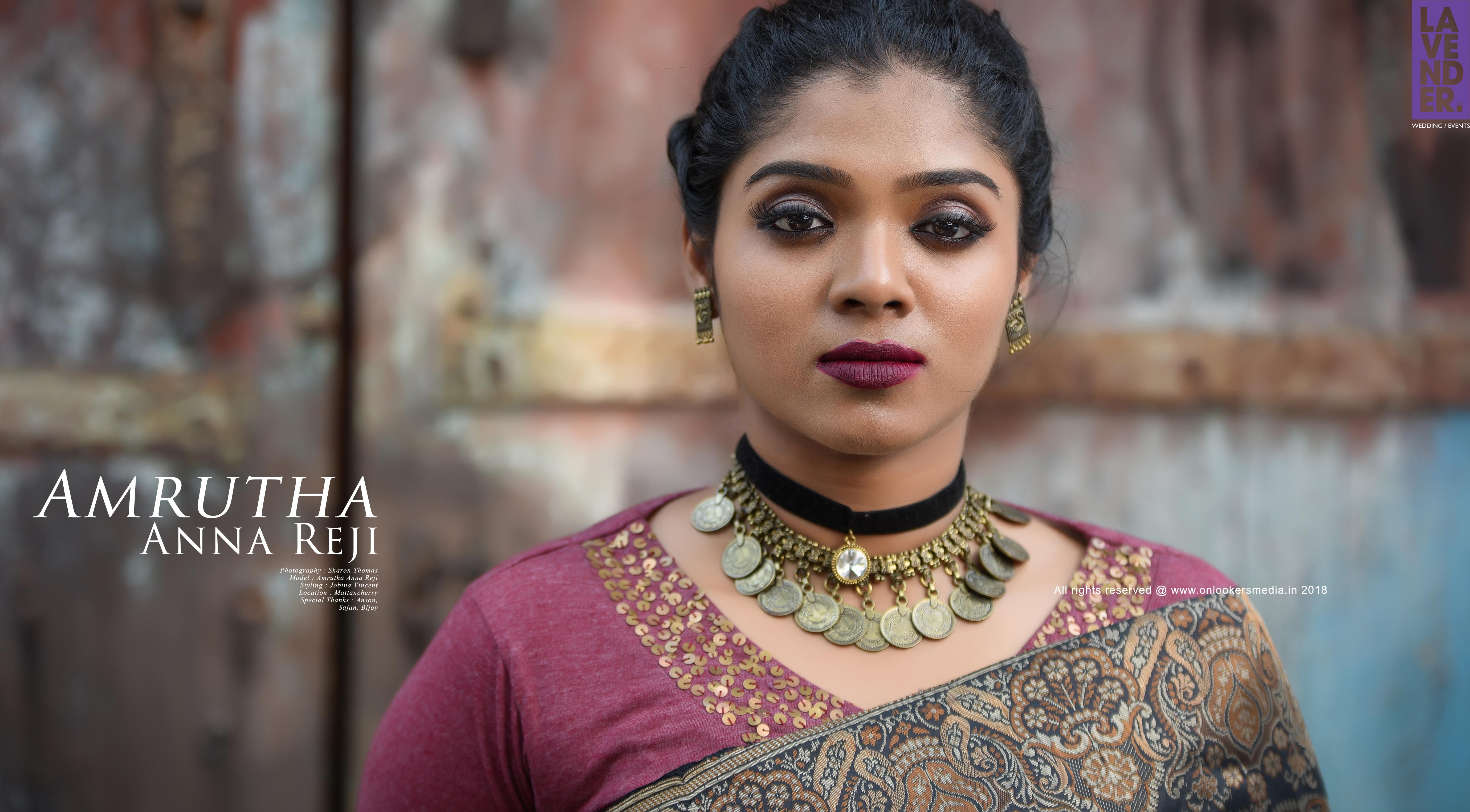 http://onlookersmedia.in/wp-content/uploads/2018/03/amrutha-anna-reji-make-over-stills-images-photos-20.jpg