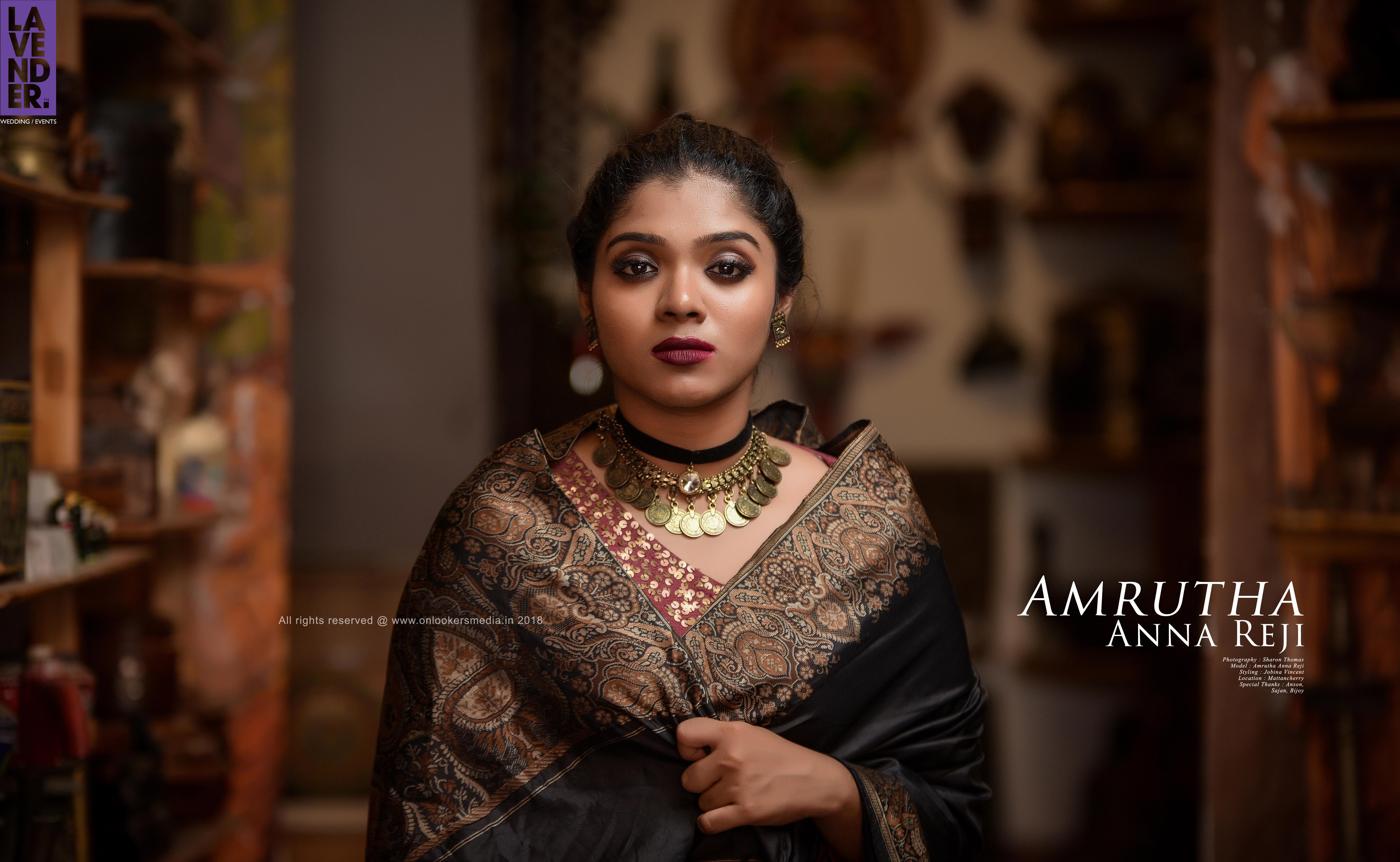 http://onlookersmedia.in/wp-content/uploads/2018/03/amrutha-anna-reji-make-over-stills-images-photos-24.jpg