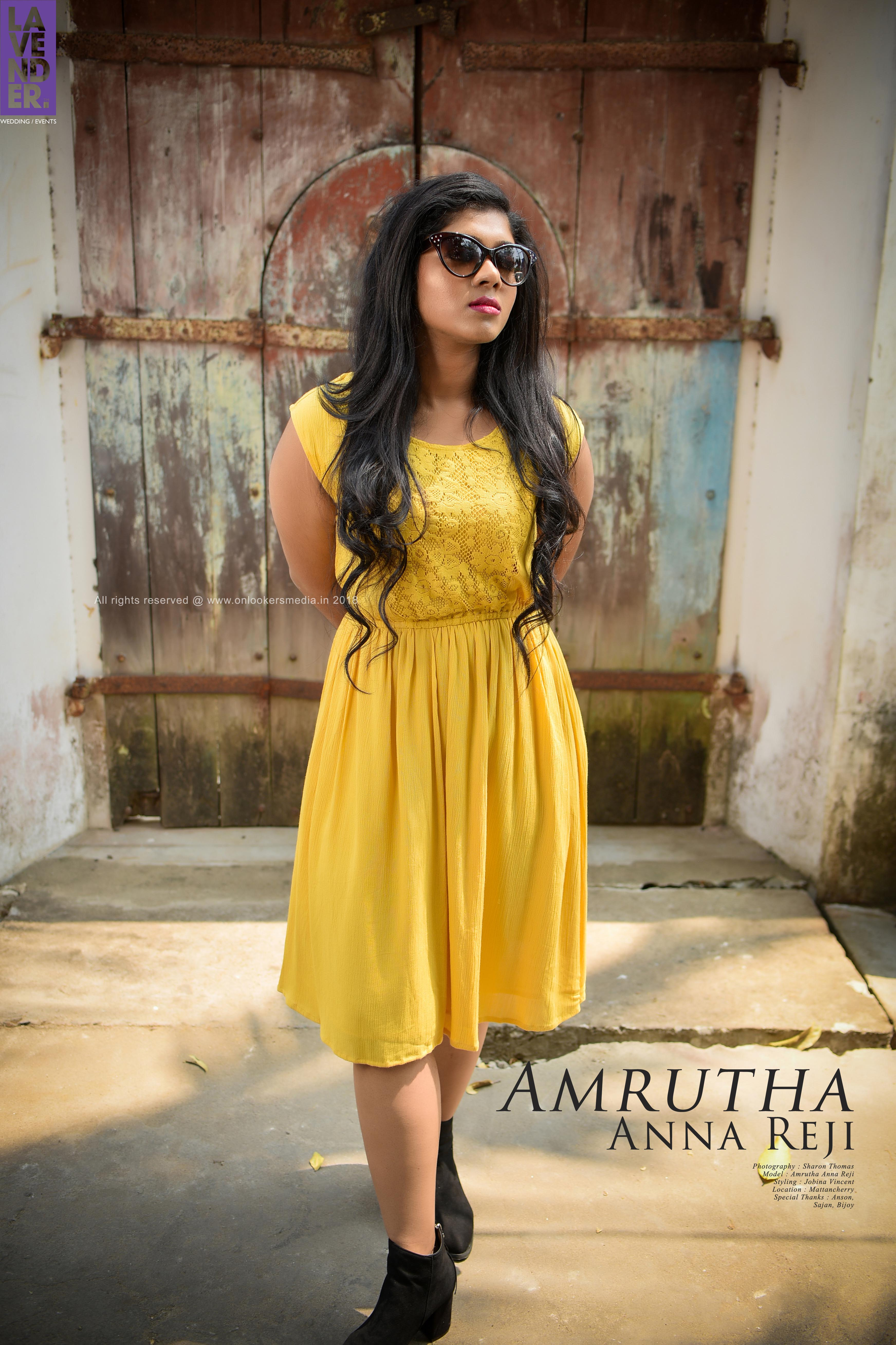 http://onlookersmedia.in/wp-content/uploads/2018/03/amrutha-anna-reji-make-over-stills-images-photos-7.jpg
