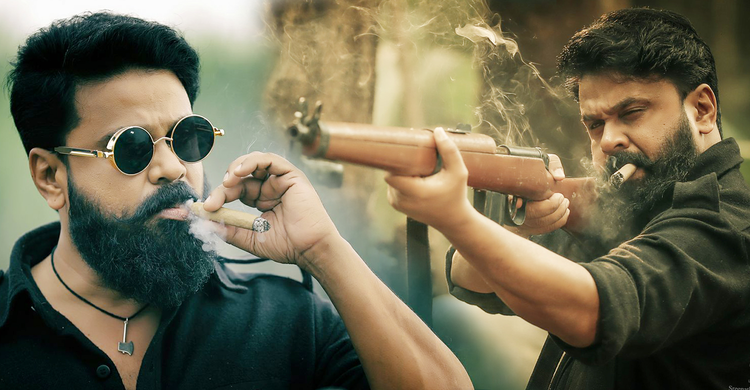 Kammaara Sambhavam, Kammaara Sambhavam movie, Kammaara Sambhavam new malayalam movie, Kammaara Sambhavam movie latest news, Kammaara Sambhavam dileep's new movie, Kammaara Sambhavam movie poster, Kammaara Sambhavam movie dileep's still image,dileep's new movie stills, Kammaara Sambhavam dileep's upcoming movie