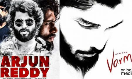 varma tamil movie,varma new movie,vikram son dhruv movie,varma movie latest news,arjun reddy movie tamil remake,director bala,director bala's next movie,director bala's new movie,vikram son dhruv new movie,dhruv vikram's debute movie,dhruv vikram's upcoming movie,director bala vikram son dhruv movie