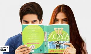 the zoya factor hindi movie,the zoya factor dulquer salmaan's new hindi movie,the zoya factor movie,the zoya factor movie poster,the zoya factor movie latest news,dulquer salmaan's upcoming hindi movie,dulquer salmaan's next hindi movie,dulquer salmaan's movie news,dulquer salmaan's latest news,dulquer salmaan sonam kapoor new movie the zoya factor,sonam kapoor's next movie ,sonam kapoor's upcoming movie,the zoya factor movie first look poster