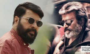 Kaala new tamil movie,kaala tamil movie,kaala movie latest news,mammootty,mammootty's latest news,mammootty's recent news,director pa ranjith,pa ranjith about megastar mammooty,pa ranjith's latest news,pa ranjith movie news,kaala rajinikanth movie,rajinikanth kaala movie latest news,mammootty rajinikanth stills,mammootty rajinikanth images