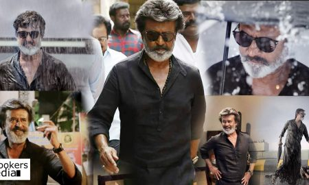kaala tamil movie,kaala movie stills,kaala movie rajinikanth stills,superstar rajinikanth new movie kaala,superstar rajinikanth latest stills,kaala movie rajinikanth stylish stills,rajinikanth's latest movie stills,kaala movie poster,rajinikanth new movie kaala poster,kaala movie teaser images