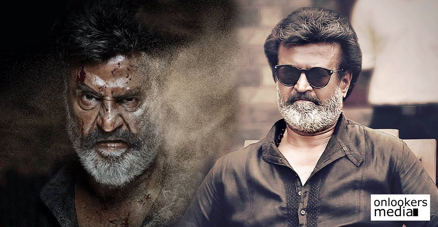 kaala tamil movie kaala new movie,kaala superstar rajinikanth movie,kaala movie latest news,kaala movie recent news,kaalamovie poster,kaala movie rajinikanth stills,kaala movie images,rajinikanth movie news,rajinikanth new movie kaala,kaala pa ranjith movie ,pa ranjith movie latest news,rajinikanth new movie stills